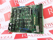 DRIVE SYSTEM COMPANY CD-12001-BC-G01