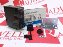 RS COMPONENTS 256-449
