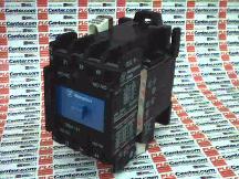 FANAL DSL9-31-120V