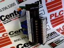 HORNER ELECTRIC HE610VAC115