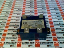 ELECTRONIC RELAYS INC S505-MM410-53
