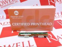 DATAMAX ONEIL PHD20-2220-01