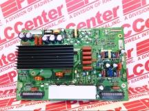 LG INDUSTRIAL SYSTEMS 6871QYH053B