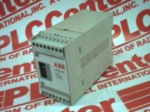BAILEY CONTROLS NTAC-01