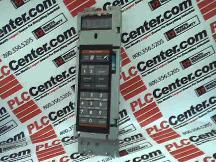 HSCI 783-200000-32