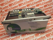 ALCATEL OS7800-CMM