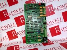 CMC RANDTRONICS 825073