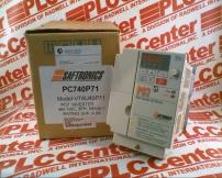 SAFETRONICS PC740P71