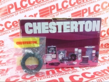CHESTERTON PKRG2135X1350H
