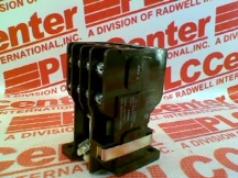 ROWAN CONTROL 2190-E80AA