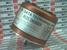 DATA TECHNOLOGY RS23-360-40/5