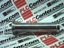 FLOWTECH 540016-100MW