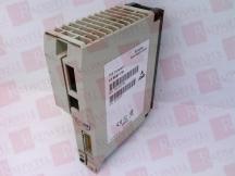 SCHNEIDER ELECTRIC AS-BDAP-216