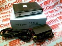 ARISTA AP3200AACP