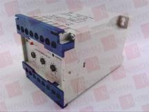 SELCO G2000-00