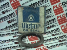 VICTOR AUTOMOTIVE PRODUCTS 49937