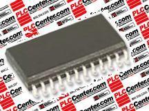 ALLEGRO MICROSYSTEMS A8282SLB
