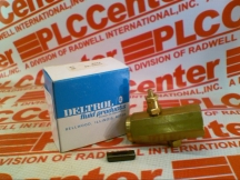 DELTROL FLUID PRODUCTS 10000-04