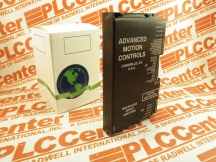 ADVANCED MOTION CONTROLS B30A8M