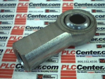 NATIONAL ROD END MTSF6T