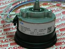 SICK OPTIC ELECTRONIC 1058725