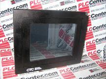 CTC PARKER AUTOMATION P21-312AR