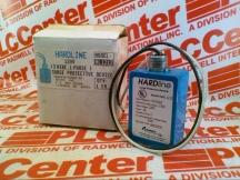 HARDLINE HL1212