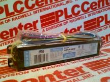 ADVANCE BALLAST IOP-4P32-SC