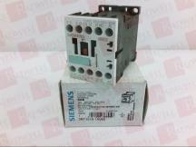 FURNAS ELECTRIC CO 3RT1016-1AV62