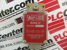 NAMCO D-1200-G2SR
