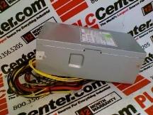 HEC HEC-250-FOP-2RX
