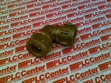 CONEX EE-1020401