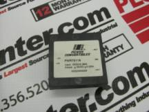 POWER CONVERTIBLES PWR7311A