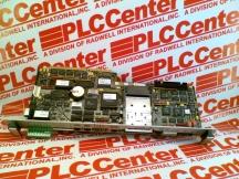 THERMO ORION PCB031E