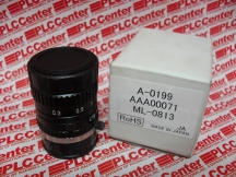 MORITEX ML-0813