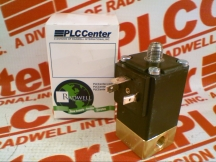 BURKERT EASY FLUID CONTROL SYS 00043139