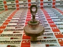 MICROSEMI 1N1186