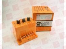 ATC DIVERSIFIED ELECTRONICS SLD-440-ALE