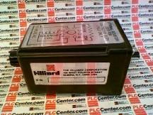 HILLIARD 6500-3D-002-B