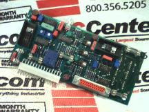 MEKONTROL MEK2000-311
