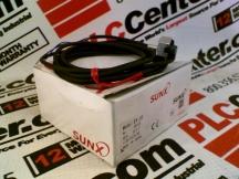 SUNX LTD EX-33