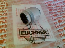EUCHNER 2762