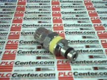 CPC INTELLIGENT FLUID COUPLING MC20-04K2