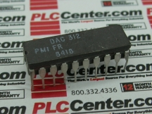 ANALOG DEVICES DAC312FR