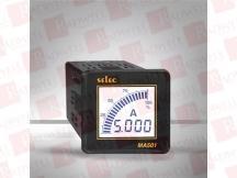 SELEC MA501-110V-CU