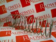 MOKVELD VALVES 112.01-22/16023