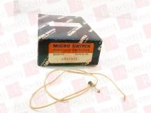 MICROSWITCH AS419A1