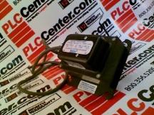 WEBSTER MCC-WA7323C