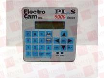 ELECTRO CAM PS-6400-24-001