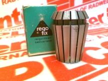 REGO FIX 1125.08000